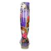 Dámské holínky komixové bata, vícebarevné, 592-0606 - 15