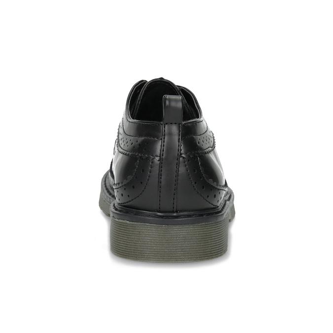 3116276 mini-b, černá, 311-6276 - 15