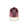 Růžové dámské ležérní tenisky adidas, červená, 501-5101 - 15