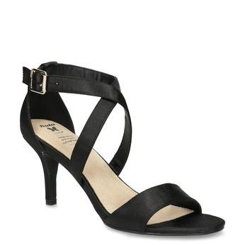 b1a9eefa371 Sandály - Ženy