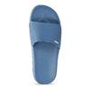 Pánské ležérní nazouváky coqui, modrá, tyrkysová, 872-9658 - 17