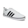 Ležérní pánské tenisky bílé adidas, bílá, 801-1136 - 13
