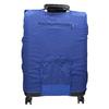 Obal na kufr samsonite, modrá, 960-9030 - 16