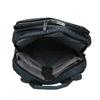 Modrý cestovní batoh s přihrádkami samsonite, modrá, 960-9062 - 15