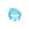 Modré nazouváky dětské coqui, modrá, 372-9664 - 15