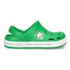 Chlapecké nazouváky zelené coqui, zelená, 372-7663 - 19