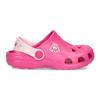 Dětské sandály růžové coqui, růžová, 272-5750 - 19