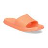 Dámské nazouváky oranžové coqui, oranžová, 572-8669 - 13
