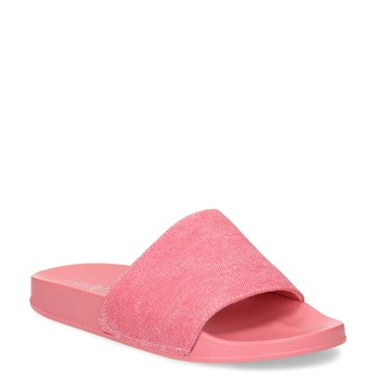bf597ddc1a6d Baťa - nakupujte obuv