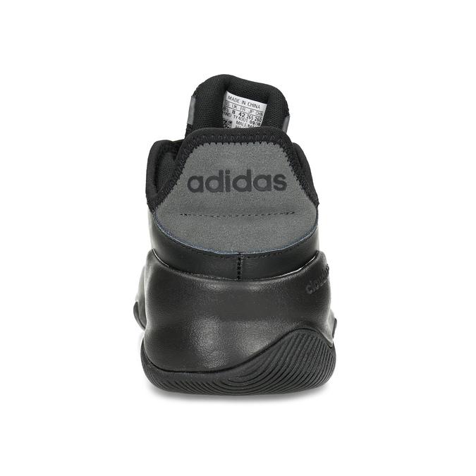 8016223 adidas, černá, 801-6223 - 15