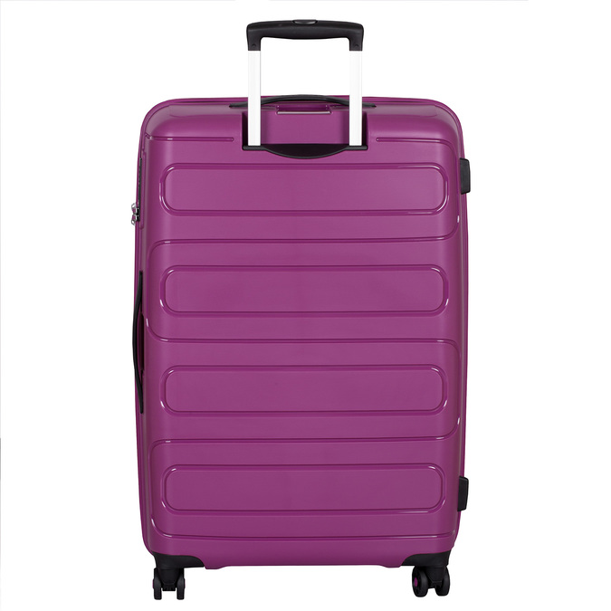 9605626 american-tourister, fialová, 960-5626 - 26