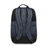 Tmavě modrý cestovní batoh samsonite, modrá, 960-9066 - 16