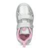 2212617 bubblegummers, stříbrná, 221-2617 - 17