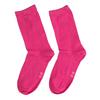 Sada dětských ponožek bata, vícebarevné, 919-1774 - 16