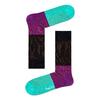 9190486 happy-socks, vícebarevné, 919-0486 - 13