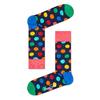 9190365 happy-socks, vícebarevné, 919-0365 - 13