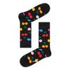 9190383 happy-socks, vícebarevné, 919-0383 - 13
