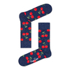9190382 happy-socks, vícebarevné, 919-0382 - 13