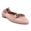 5245605 bata, růžová, 524-5605 - 13