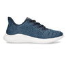 Modré pánské sportovní tenisky power, modrá, 809-9524 - 19