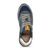 3199716 geox, modrá, 319-9716 - 17