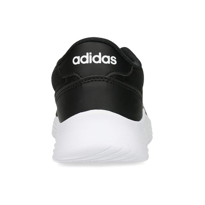 5096411 adidas, černá, 509-6411 - 15