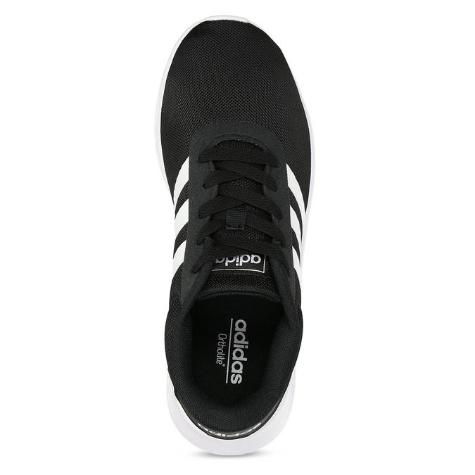 5096411 adidas, černá, 509-6411 - 17