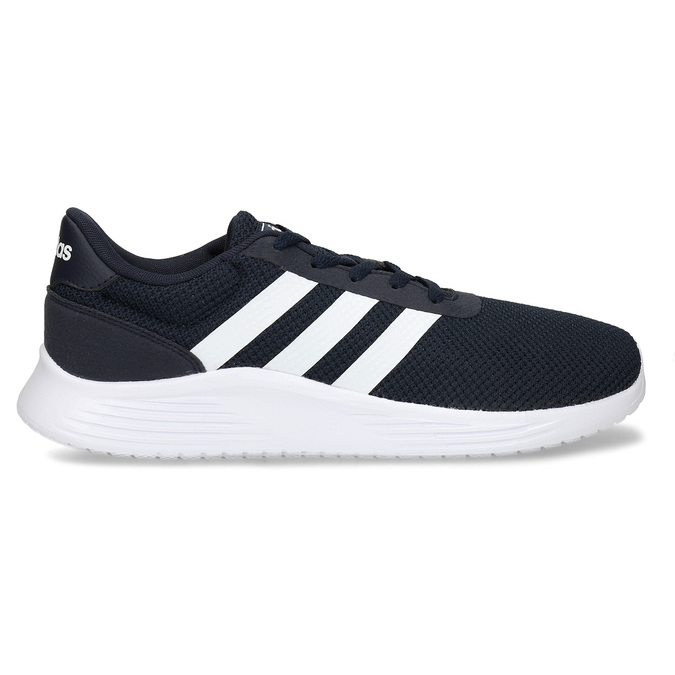 8099111 adidas, modrá, 809-9111 - 19