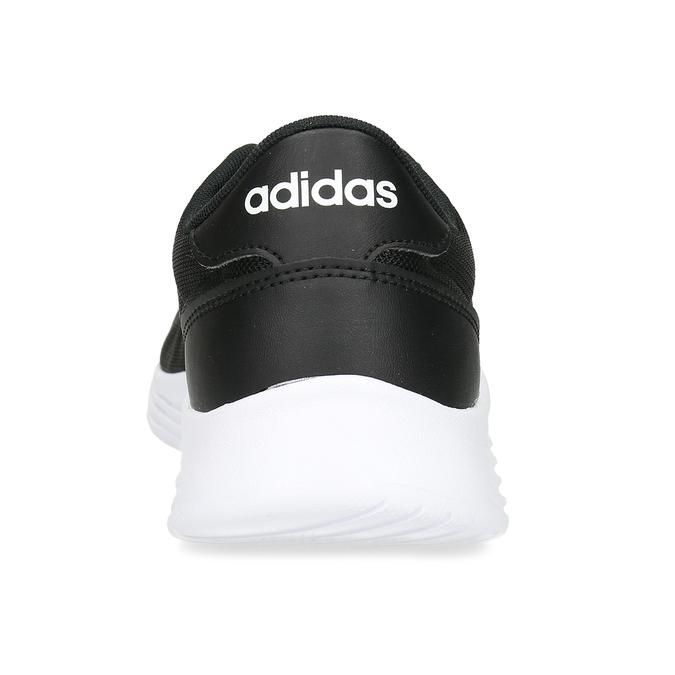 8096511 adidas, černá, 809-6511 - 15