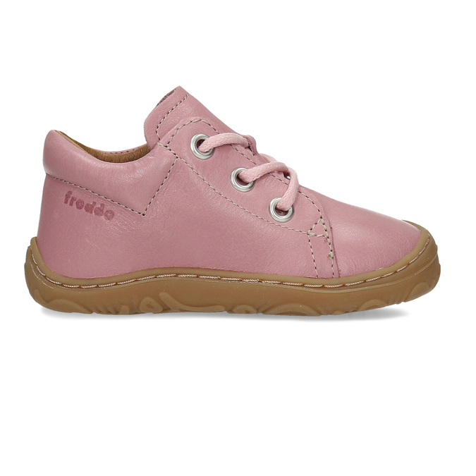 1245612 froddo, růžová, 124-5612 - 19