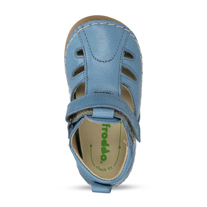 1149614 froddo, modrá, 114-9614 - 17