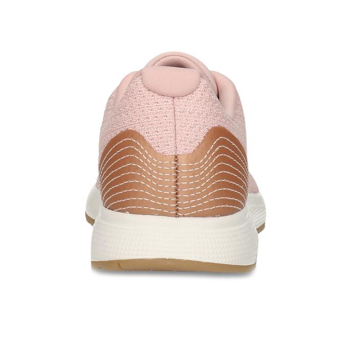 5095141 adidas, růžová, 509-5141 - 15