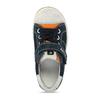 3239606 mini-b, modrá, 323-9606 - 17