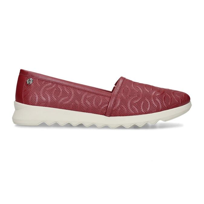 5245621 flexible, červená, 524-5621 - 19