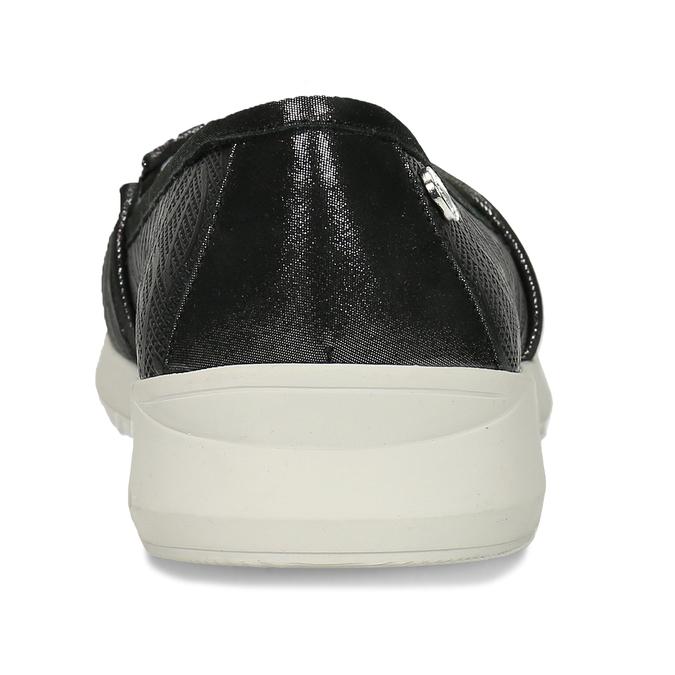 5246621 flexible, černá, 524-6621 - 15