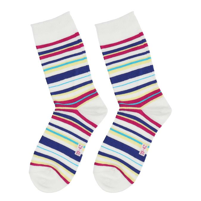 9191674 bata, vícebarevné, 919-1674 - 26