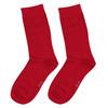 9195655 bata, červená, 919-5655 - 26