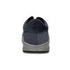 Pánská zdravotní obuv medi, modrá, 856-9607 - 15