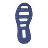 Modré chlapecké svítící tenisky mini-b, modrá, 211-9622 - 18
