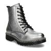 5962650 bata, stříbrná, 596-2650 - 13