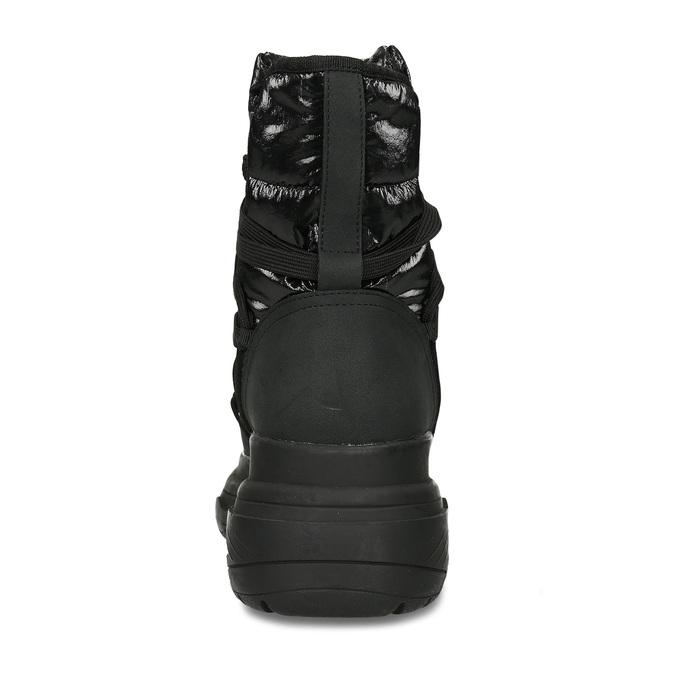 5996629 bata, černá, 599-6629 - 15