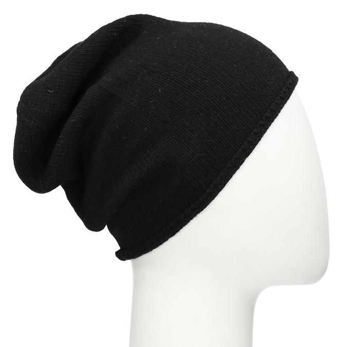 Pánská čepice bata, vícebarevné, 909-0426 - 26