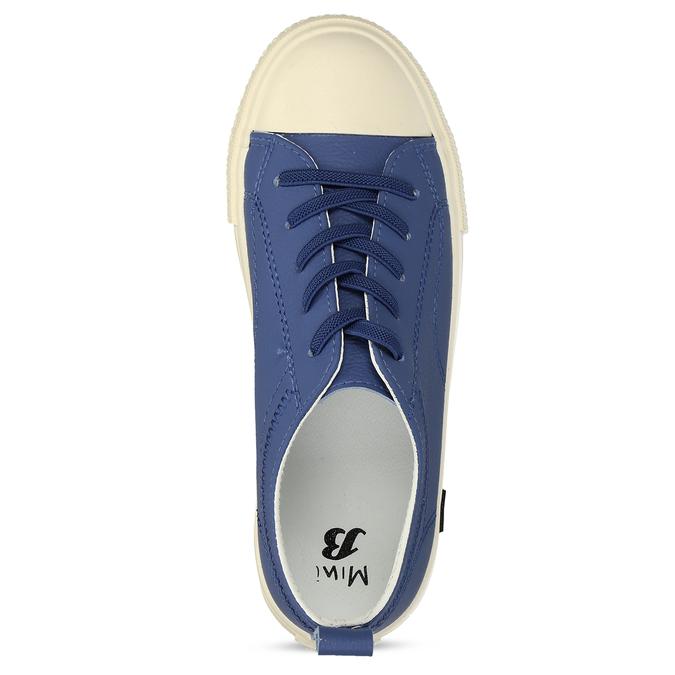 3119600 mini-b, modrá, 311-9600 - 17
