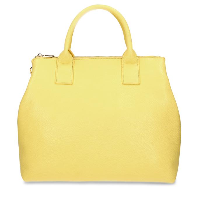 9618610 bata, žlutá, 961-8610 - 26