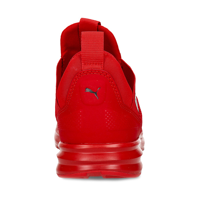 8095247 puma, červená, 809-5247 - 15