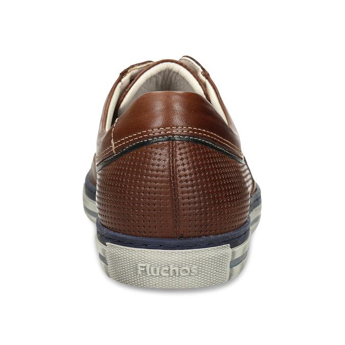 8464711 fluchos, hnědá, 846-4711 - 15