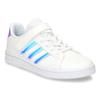 3011157 adidas, bílá, 301-1157 - 13