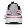 5091164 adidas, bílá, 509-1164 - 15