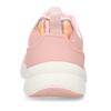 4295605 mini-b, růžová, 429-5605 - 15