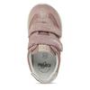 1265615 primigi, růžová, 126-5615 - 17